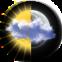 Animated Weather Free