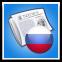 Rússia Notícias