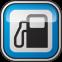 O consumo de combustível - Gerente de combustível