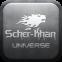 SK Universe