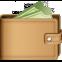 Jornal de despesas