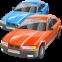 Enciclopédia de carros