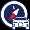 CityGuide GPS Navigator