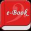 Ebook e PDF Reader
