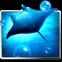Ocean HD Free