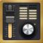 EQ + amplificador de música
