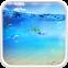 Okean Live Wallpaper