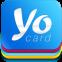 yoCard