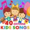 Kids Songs - Free App