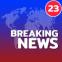 News Home - Full Screen News Widget and Launcher