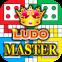 Ludo Master™ - New Ludo Board Game 2020 For Free