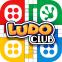 Ludo Club - Jogo Divertido de Dados