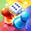 Ludo Talent- Super Ludo Online Game