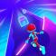 Beat Blader 3D: Dash and Slash