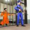 Polícia Carro jogos - Policiais Carro Corridas