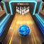 Bowling Crew — um jogo de boliche em 3D