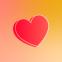 Namoro para um relacionamento sério - Evermatch