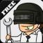 PUB Gfx Tool Free? for PUBG