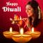 Happy Diwali Photo Frame 2020, Diwali Photo Editor