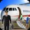 simulador de voo real de avião 2020: jogo de avião