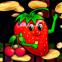 Fruits Brick
