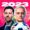 Top Eleven - Treinador de Futebol