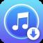 Music downloader - Mp3 downloader & Mp3 players