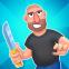 Hit Master 3D: Esfaqueador