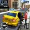 Simulador de táxi moderno 2020 - Jogos grátis