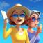 Merge Mansion - Uma mansão cheia de mistérios!