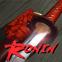 Ronin: O Último Samurai