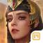 War Eternal - Os Faraós Estão Aqui