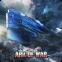 Ark of War - Dreadnought