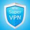 SuperVPN : Free VPN Client VPN Master