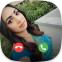 Random Video Call - Online Video calling