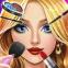 Fashion Princess: Dress Up Time! (offline levels)