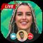 Live Video Call - Random Video Call
