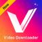 Free HD Video Downloader - All Videos Downloader