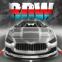Real Drift World