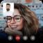 Live Video Chat - Random Video Call