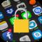 Apps Lock 2020